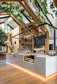 One of the clean and simple coffee shop websites design is this vh coffee services. 220 Italian Hip Coffee Shop Ideas Coffee Shop Design Coffee Shop Design
