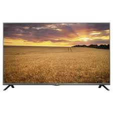 lg tv 42 inch. lg 42lb5500 42 inch full hd 1080p led tv with freeview lg tv