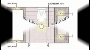 bathroom lighting options breviouslighting com you beautiful recessed lighting in bathroom placement
