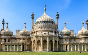 Image result for brighton