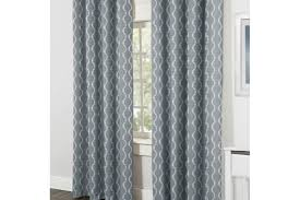 curtains grey curtains for living room exotic curtains for living room with grey sofa beguile
