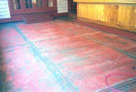 basement cement floor paint ideas concrete floor paint ideas cement floor paint basement floor paint ideas outdoor concrete floor paint ideas basement