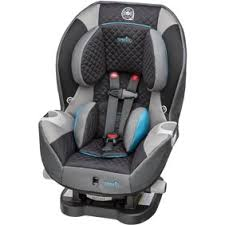 Chart Air 65 Convertible Car Seat Safety 1st Chart Air 65 Convertible Car Seat