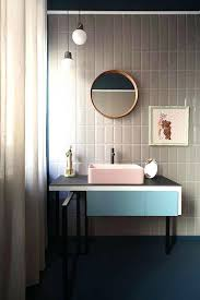 whats a tile tile trends the experts predict whats next tile mountain what size tile is