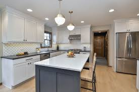 Kitchen Bathroom Sebring Services Kitchen Bath Basement Remodeling Naperville
