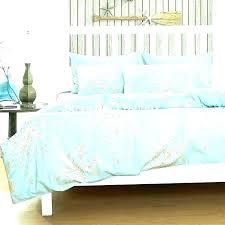 shabby chic bedding blue shabby chic bedding shabby chic duvet blue shabby chic bedding shabby chic