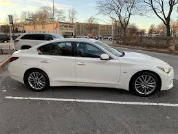 you can lease this infiniti q50 for 352 62 a month for 26 months you can average 823 miles per month for the balance of the lease or a total of 21 400