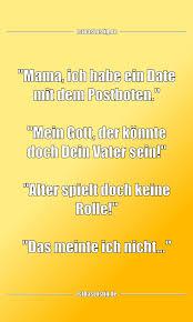 Pin Von Silent Runner Auf Just 4 Fun Nothing Serious Witze