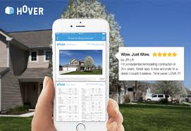 Hover Home Design Hover App Pro Xtra Exclusive Offer The Home Depot