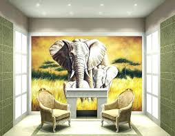 wall painting wall paint ideas for painting living room walls ideas 1 st wall painting designs  on 3d wall art painting designs with painting sticker online as well as paint wall sticker together with