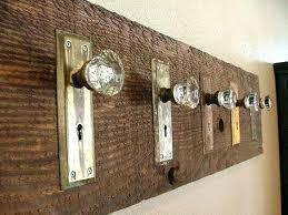 antique door knobs ideas. Vintage Antique Door Knobs Ideas A