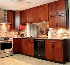 How Much Kitchen Remodel Custom Design Ideas