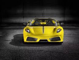 Review of the ferrari f430 scuderia 16m.the 16m scuderia is a limited edition, track special, open top roadster built to celebrate ferrari's 16th f1 construc. 2009 Ferrari Scuderia Spider 16m Top Speed