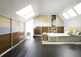 attic bedroom furniture. KleiderHaus Attic Bedroom Furniture