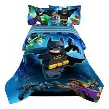 baseball themed bedding sets bed set twin batman comforter