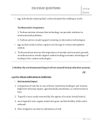 knowledge is power essay outline tok essays examples tok  hd image of is knowledge power essay