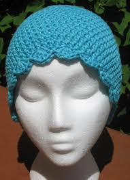 Knitted Chemo Hat Patterns Unique Decorating Ideas