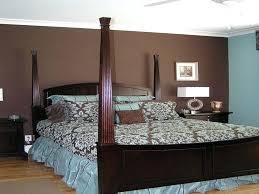 bedroom colors with brown furniture best bedroom colors brown bedroom enchanting blue brown bedroom color scheme