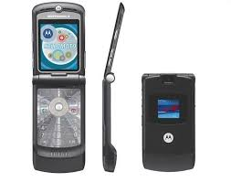 motorola unlocked phones. cheap refurbished original motorola razr v3 v3i unlocked cell phone 1.3mp camera quad band at\u0026t t mobile easy to use phones compare