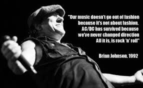 Rock N Roll Quotes Google Search Quotes About Rock N Roll In Best Rock And Roll Quotes