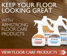 Delightful How To Clean Laminate Floors | Laminate Floor Care From Armstrong Home Design Ideas