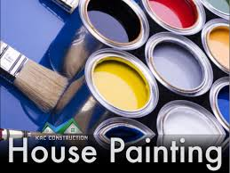 house painting house painting ri residential painting residential painting ri