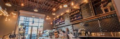 Foxtail coffee company was founded in december of 2016 with a mission to provide high quality coffee and intuitive work space for loort.cal communities in winter park and orlando. Foxtail Coffee Home Facebook