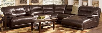 star furniture leather sectionals home design ideas