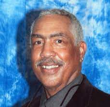 In Loving Memory of William Chester McCall (July 31, 1948 - November 16,  2020) - UU Ministers Association