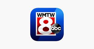 WMTW News 8 - Portland, Maine on the App Store