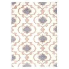 8 x 10 moroccan area rugs rugs the home depot moroccan area rugs moroccan wool berber