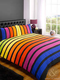 cool duvet covers uk the duvets