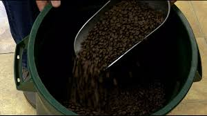 Established in 1996, the website is an international marketplace of businesses for sale. Bowling Green Coffee Shop Helping Its Small Business Supplier In Colombia Wtol Com
