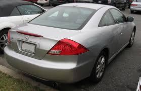 File:06-07 Honda Accord coupe.jpg - Wikimedia Commons