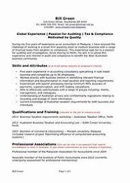Australia Essay Where To Find Best Essay Writing Service Australia Pedagogs