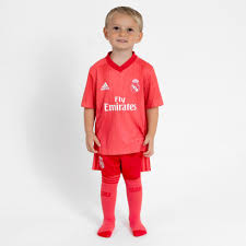To Up Junior Shirts Football Sale Discounts 74 cddbcddaeef|Samsonite Make Your Case