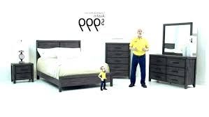 bobs furniture bedroom sets bobs furniture bedrooms my bobs furniture bobs furniture bedroom furniture
