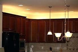 under cabinet rope lighting. Modren Under Over Cabinet Lighting Led Under Fixtures Rope  Counter Installation Intended Under Cabinet Rope Lighting