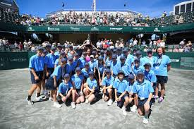 2018 volvo open tennis. unique tennis thank you for your interest in the 2018 volvo car open ball crew crew  department applications will open up on december 1 2017 to volvo tennis e