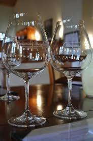 nice wine glasses. Plain Glasses Domaine Drouhin Oregon Nice Burgundian Wine Glasses For Wine Glasses