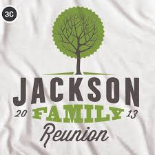 T Shirt Design Ideas Find This Pin And More On Family Reunion T Shirts And Ideas