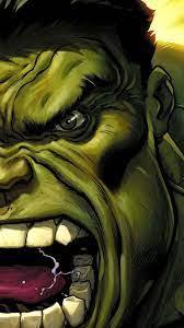 Hulk Wallpaper 4K Iphone Ideas 4K ...
