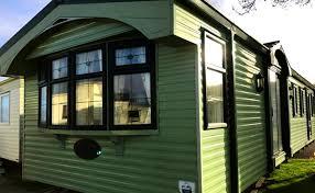 ancd mobile homes