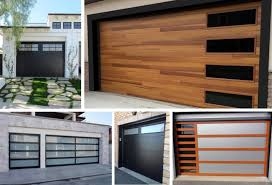 window inserts on garage doors