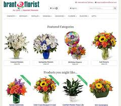 flowers delivered in usa send flowers