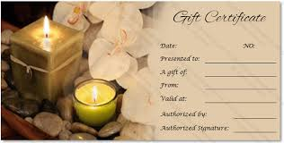 mage gift certificate templates free mage gift certificate mage gift certificate templates free mage gift certificate