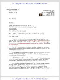 open door policy document. SpicyFiles On Twitter: \ Open Door Policy Document