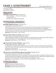 supervisor resume skills teller supervisor resumes template hospitality resume skills hotel hospitality cover housekeeping resume format housekeeping resume amusing housekeeping resume format resume