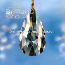 crystal glass chandelier parts chandelier chandelier shades mini crystal chandelier crystal chandelier parts stained glass chandelier