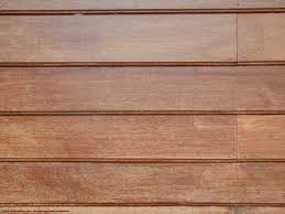 fantastic wood panels with interior oak wall panels interior design interior design programs art deco